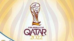 2022世界杯举办地_时间表_场地
